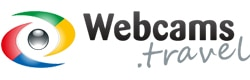 webcams-logo