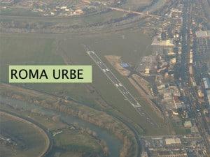Clubausflug2015.006